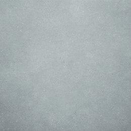 Плитка из керамогранита - Керамогранит Дайсен светло-серый обрезной SG610300R (SG602900R) 60x60, 0