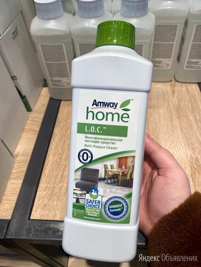 Amway - Чистящее средство по цене 439₽ - Бытовая химия, фото 0