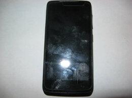 Мобильные телефоны - Micromax Q333 Duos Quad Black, 0