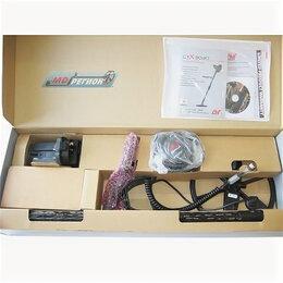 Металлоискатели - Металлоискатель Minelab CTX3030 в Магадане под заказ, 0