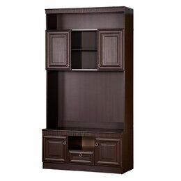 Шкафы, стенки, гарнитуры - Шкаф многоцелевой Инна 610, 0