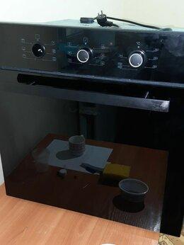 Ремонт и монтаж товаров - Ремонт стиральных,посудомоечных машин,эл.духовых…, 0