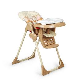 Компьютерные кресла - Стульчик для кормления Globex Космик дизайн Игрушки, 0