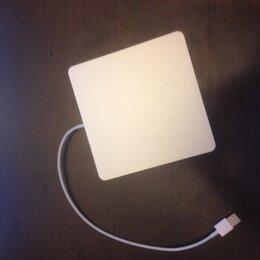 Оптические приводы - Привод DVD-RW Apple USB Superdrive, 0