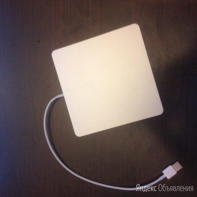Привод DVD-RW Apple USB Superdrive по цене 3500₽ - Оптические приводы, фото 0