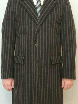 Пальто - Пальто демисезонное, Германия, 0