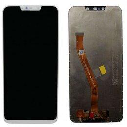 Дисплеи и тачскрины - Дисплей для Huawei Nova 3i, Mate 20 Lite,…, 0