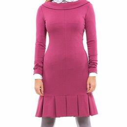 Платья - Платье 42-44, 0
