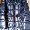 Пуховое пальто ORSA по цене 6000₽ - Пуховики, фото 0