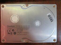 Внутренние жесткие диски - Ретро жёсткий диск 3,2 GB Quantum Fireball…, 0