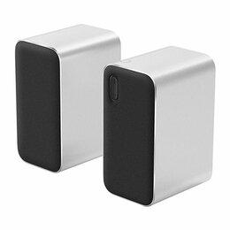Компьютерная акустика - Компьютерные колонки Xiaomi Bluetooth Speaker (XMYX04YM), 0
