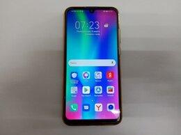 Мобильные телефоны - Honor 10 LITE 3/32GB, 0