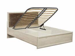 Кровати - Кровать Сохо 32.26 с подъемным механизмом, 0
