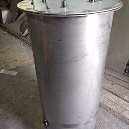 Дизайн, изготовление и реставрация товаров - Сварка аргоном, изделия из нержавеющей стали., 0