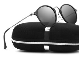 Очки и аксессуары - Солнцезащитные очки BARKUR DESIGN Хайтек, 0