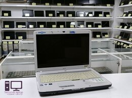 Ноутбуки - Ноутбук Acer Aspire 7720G-833G64Mn (LX.AQ80X.481), 0