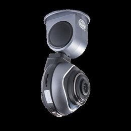 Видеорегистраторы -  Видеорегистратор Best Electronics 350, 0