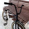 BMX по цене 21990₽ - Велосипеды, фото 8