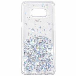 "Чехлы - Чехол Samsung SM-G955F/Galaxy S8 Plus ""Shine""…, 0"