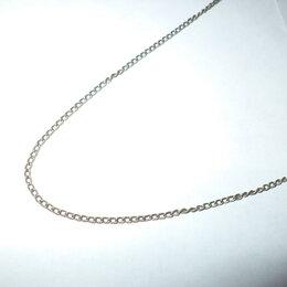 Цепи - Цепочка под серебро, 0