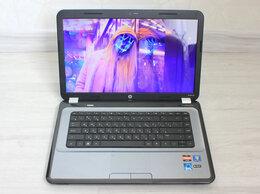Ноутбуки - Ноутбук HP G6 A4-3305M\4Gb\320Gb\HD6480G, 0