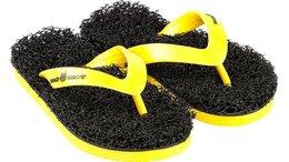 Домашняя обувь - Детские тапочки Madwave Carpet, 0