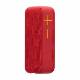Портативная акустика - Портативная Bluetooth Колонка Hopestar P15, 0