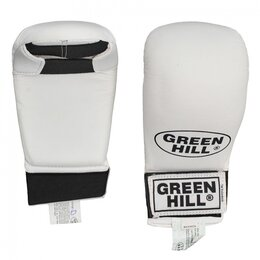 Перчатки для единоборств - Накладки для каратэ GREEN HILL COBRA арт...., 0