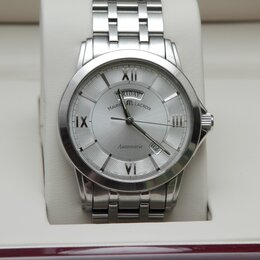 Наручные часы - Maurice Lacroix PT6058, 0