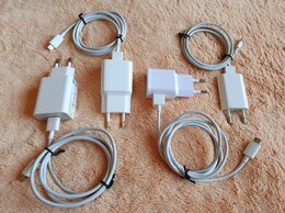 Зарядные устройства и адаптеры - зарядное устройство, 0