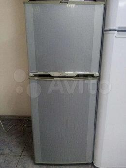 Холодильники - Холодильник Elenberg RF-0885T б/у, 0