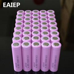 Батарейки - Аккумуляторы 18650, 0