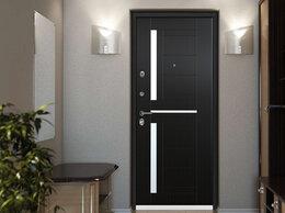 Входные двери - продам дверь вд-42, 0