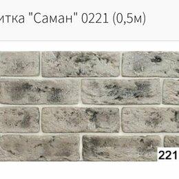 "Плитка ПВХ - Плитка ""Соман"", 0"