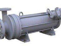Промышленные насосы и фильтры - Насосы ЦГ6,3/32, 1ЦГ12,5/50, ЦГ25/80, ЦГ50/12,5 …, 0