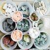 Камни для бани и сауны по цене 14₽ - Камни для печей, фото 5