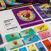 Настольная игра CashFlow 101+202 по цене 5290₽ - Настольные игры, фото 1