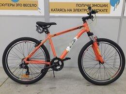 """Велосипеды - Велосипед горный MTB Аист 26"""" 21ск Shimano, 0"""