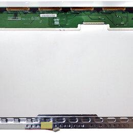 Аксессуары и запчасти для ноутбуков - Матрица (экран) для ноутбука Acer TRAVELMATE 5320 серии, 0