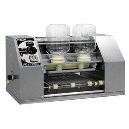 Блинницы - Блинный автомат РК-2.1 Сиком, 0