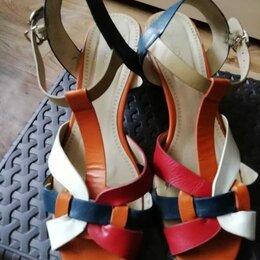 Туфли - Туфли и босоножки, 0