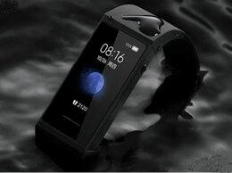 Умные часы и браслеты - Фитнесс-браслет Xiaomi Redmi Band, 0