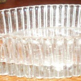 Тарелки - Розетка для варенья гхз, солонка уршель, 0