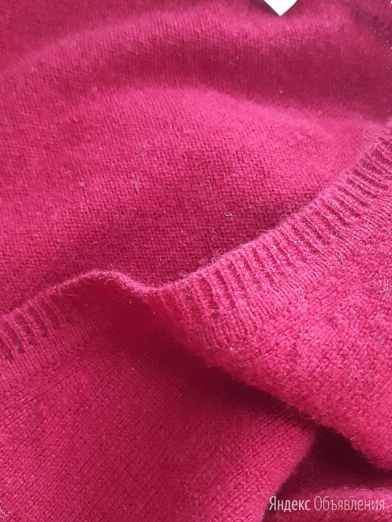 Кашемировый кардиган ас cashmere по цене 1499₽ - Свитеры и кардиганы, фото 0