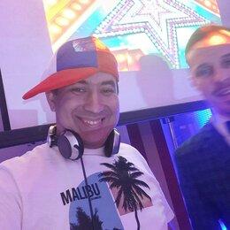 Диджеи - Диджей. DJ, 0