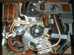 Кулеры и системы охлаждения - Устройства охлаждения для ноутбуков, 0