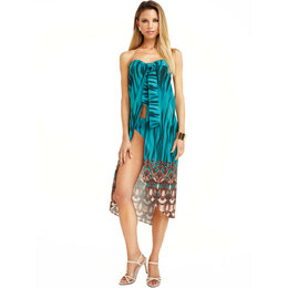 Пляжная одежда - Парео MAGISTRAL Ermitage A110, 0