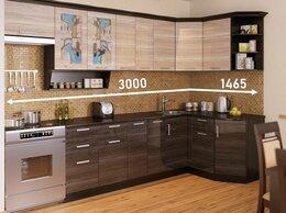Мебель для кухни - Кухня угловая БЕЛАРУСЬ-2, ВЕНЕЦИЯ-2, САКУРА-2,…, 0
