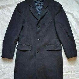 Пальто - Moretti пальто, 0
