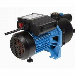 Фильтры, насосы и хлоргенераторы - Насос Джилекс для садов ДЖАМБО 60/35 П, 620Вт (КОД:741630), 0